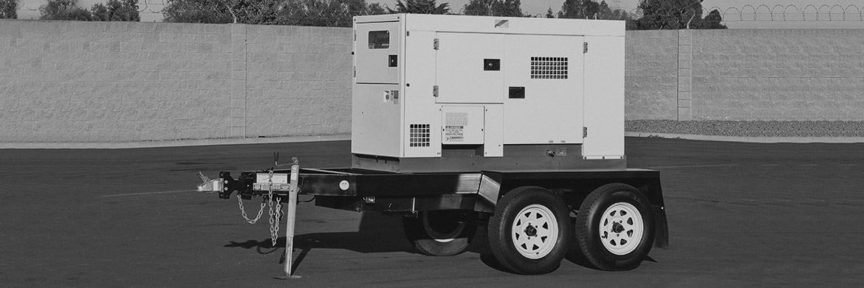 Circuit Breaker Integral Temperature Monitoring For Advance Detection